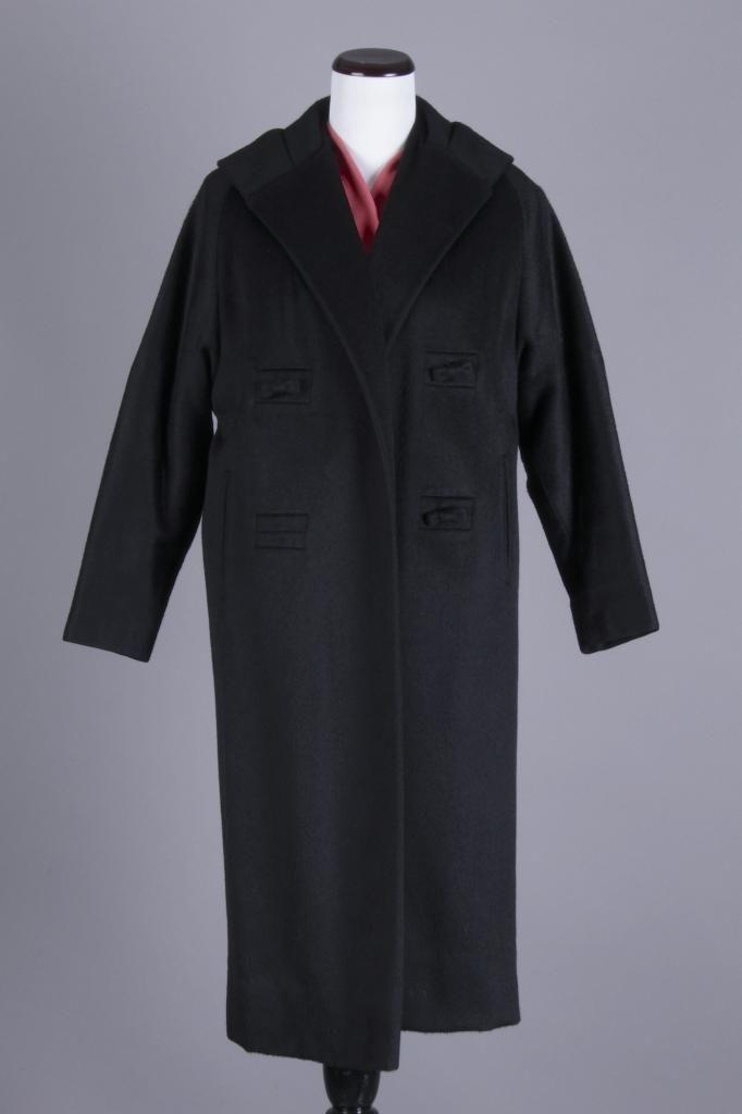 82 best Vintage Coats & Jackets images on Pinterest | Vintage ...