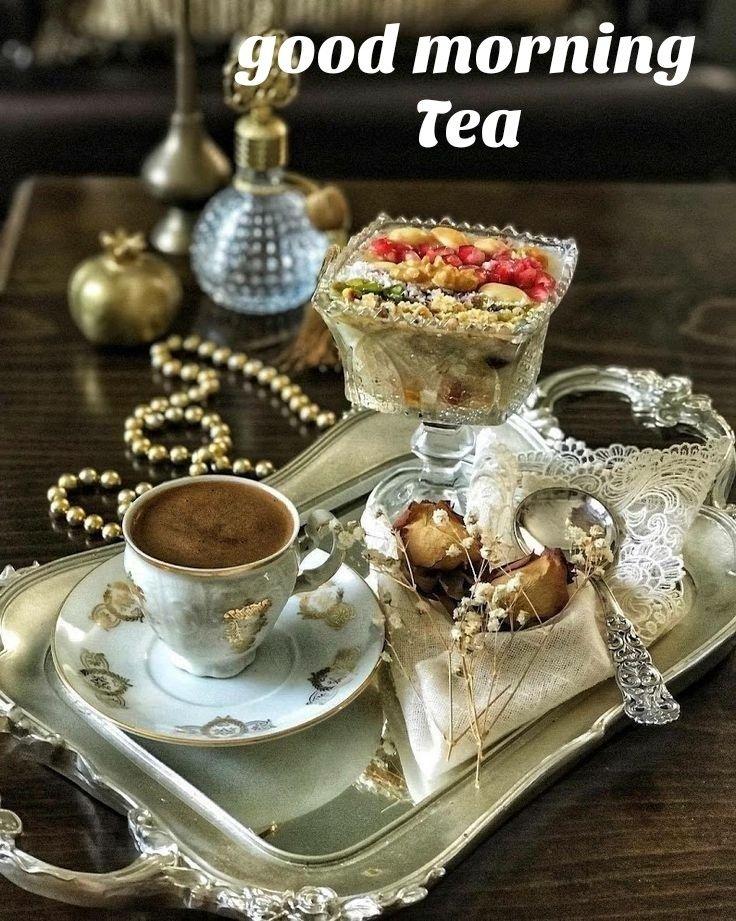 Pin By Sutapa Sengupta On Good Morning Coffee Time Good Morning