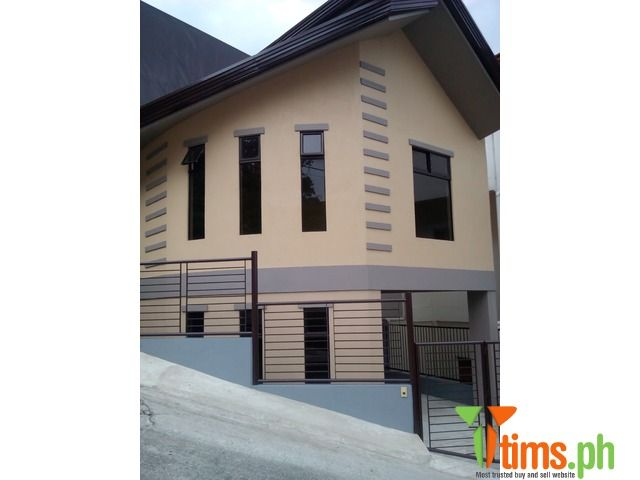 Find The Best Houses And Apartments For Sale At Tims.ph   Location: Baguio