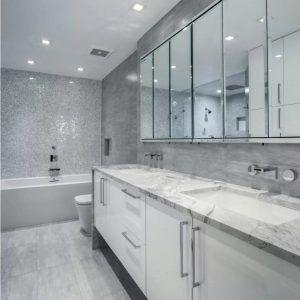 Bathroom Remodel Ideas For 2016