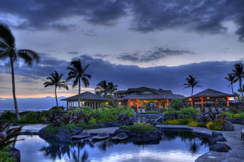 club houseWaikoloa Beach, Castles Halii, Beach Resorts, Kids Area, Amazing Bathroom, Kai Resorts, Castles Resorts, Big Islands, Halii Kai