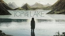 Top of the Lake - Episodes