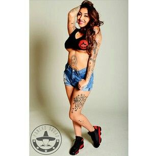 timberland heels for women outfits nini smalls