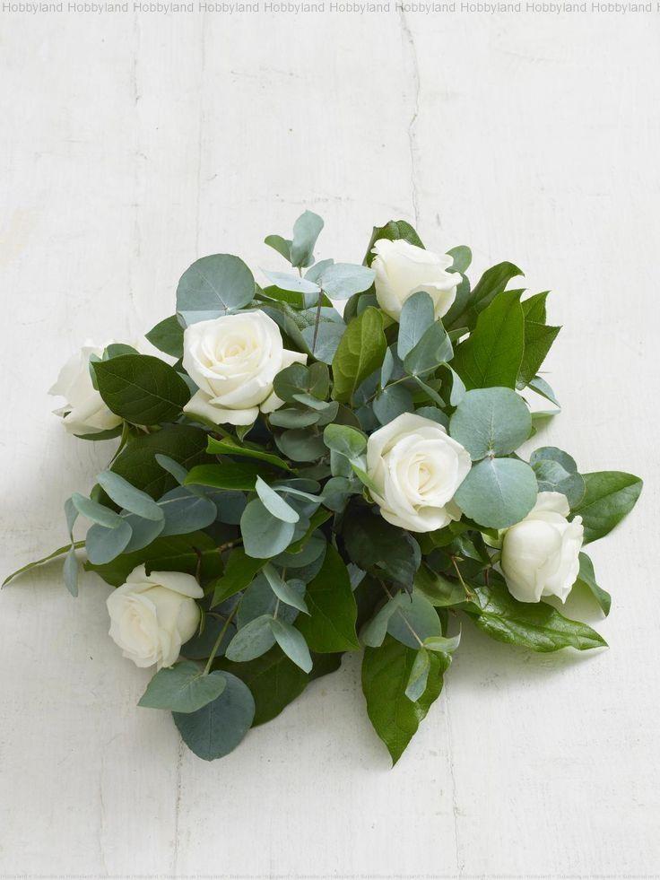 Good Diy Mbel Floral Foam Asmr In 2020 Diy Floral Centerpieces Floral Foam Floral