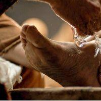 Una oración recomendable para el tiempo de cuaresma: letanías de la humildad