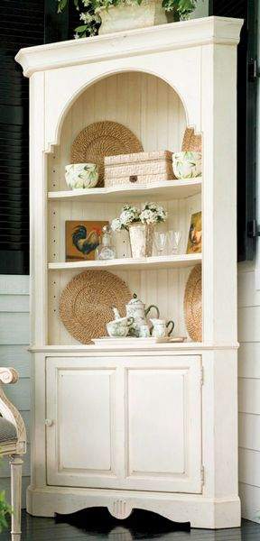17 Best Images About House Dining Room Hutch On Pinterest Cottages The Gr