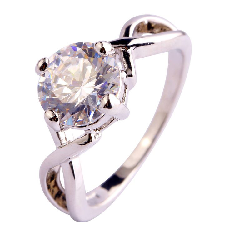 Cheap jewelry ring findings, Buy Quality ring fine jewelry directly from China ring jewelry silver Suppliers: 0.99-2.99 item links