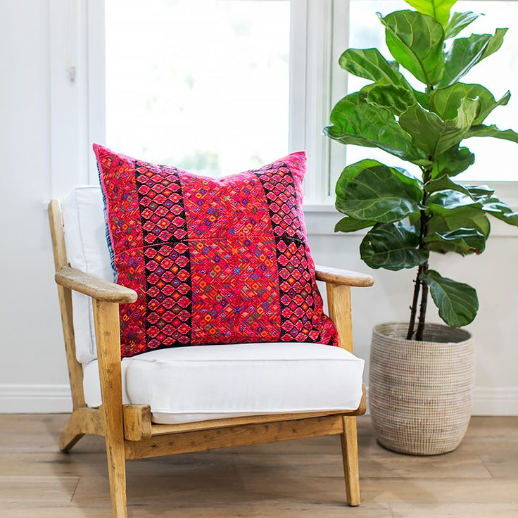 25 Best Ideas About Lauren Conrad House On Pinterest Om Hardy Indoor Tree