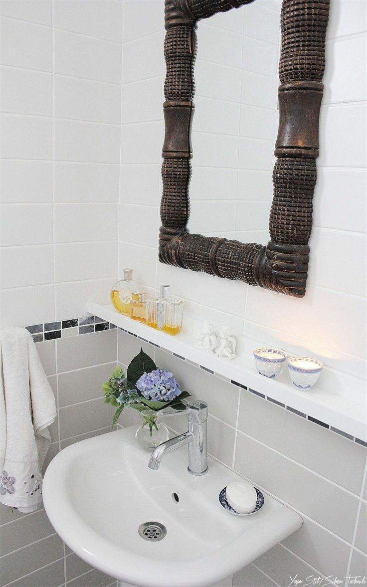 bathroom mirrors ottawa best 25 ikea bathroom ideas on ikea 11155 | 008ec6ce57ad2b4810042a51b8c1f5cb