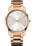 Calvin Klein City Watch #calvinklein #luxe #watch #designer #shop #davidjones