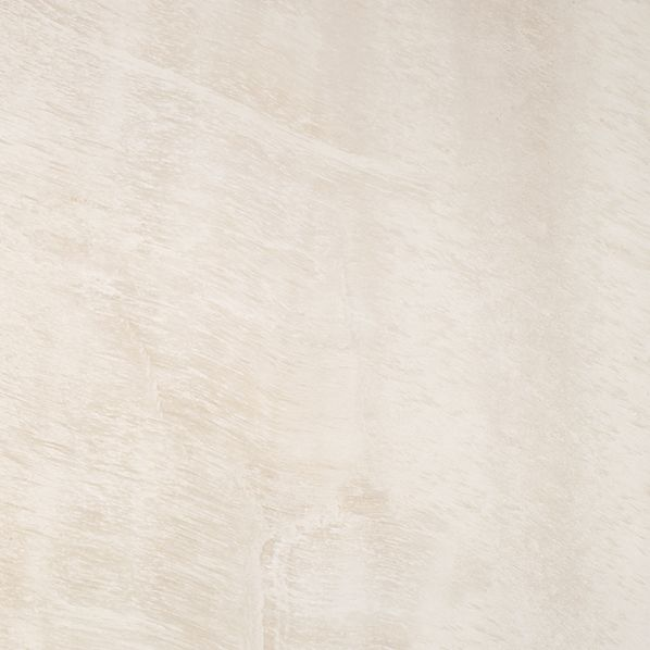 shellstone tubądzin - Szukaj w Google