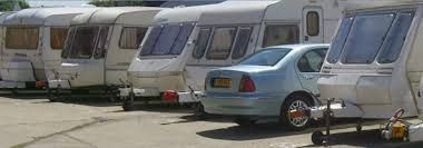 It is always great to park your vehicle, from where, the city can be easily reached. One of the best garages thus, is Phoenix RV Storage. You can safe keep all your vehicles in one place. There are a number of plans available from where you can choose one for your vehicle.