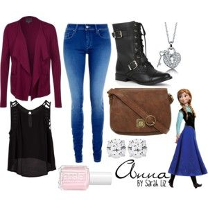 149 best images about Casual/Disney Outfits on Pinterest
