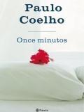 El mejor libro de Paulo Coelho que he leido