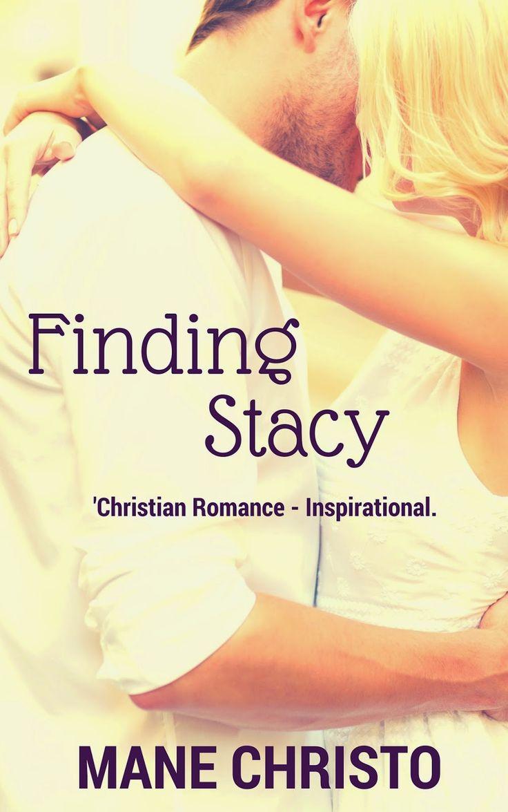 manechristo: Free Novel - Finding Stacy
