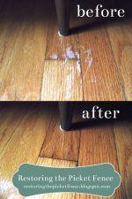 wood floor hacks 6