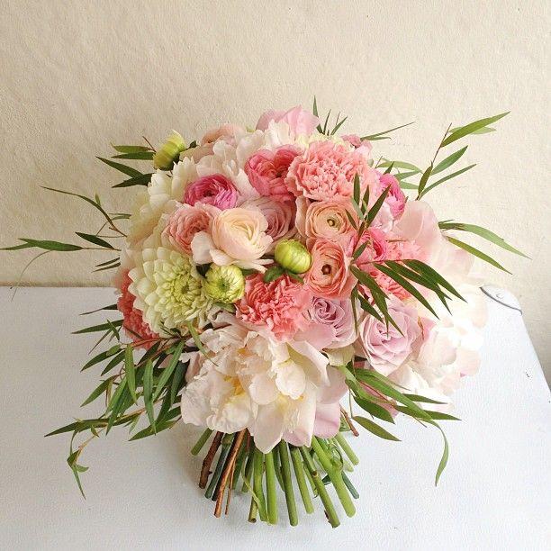 http://www.lacybird.ru/ #flowers #bouquet