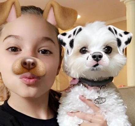 Funny snapchat selfies dance moms 59 ideas
