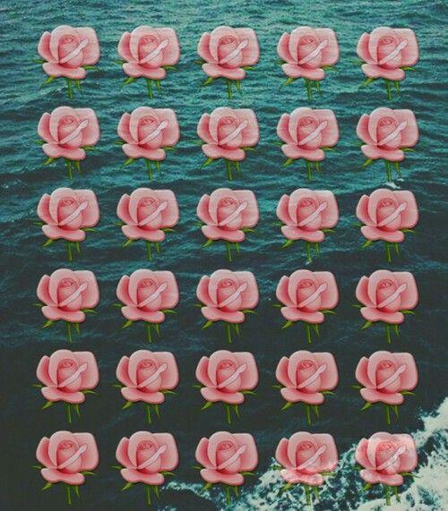 25+ Best Ideas About Emoji Flower On Pinterest