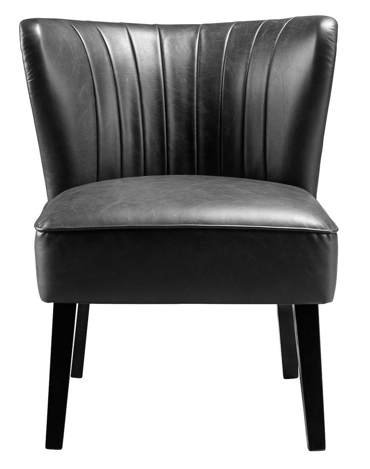 fauteuil Zanotti Pronto Wonen