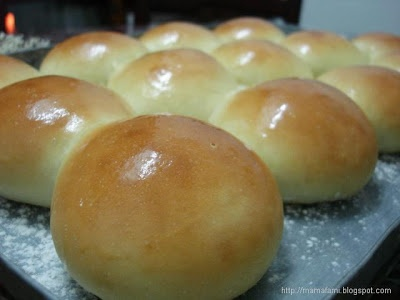 1000+ images about My Bread & Bun Board on Pinterest | Breads, Honey ...
