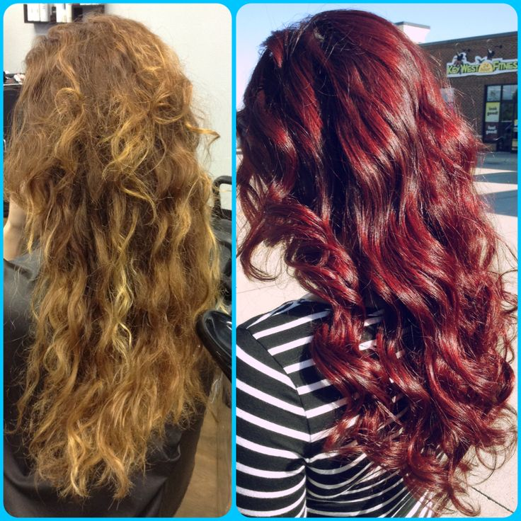 55 best #Mod Red Hair images on Pinterest | Mod hair, Hairstyles ...