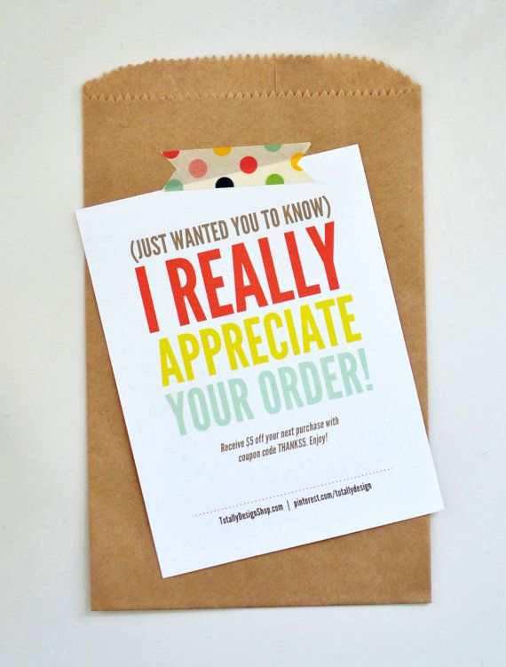 Buy thank you cards acurnamedia buy thank you cards reheart