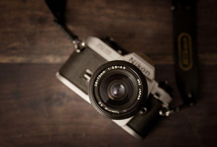 9 lugares para encontrar imágenes de uso público