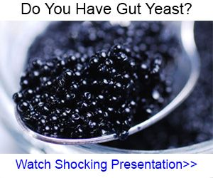 Discover which foods and chemical additives cause arthritis inflammation, gout and fibromyalgia pain