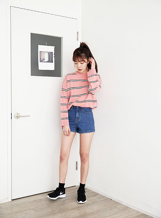 Best 25 Japanese Outfits Ideas On Pinterest Japanese
