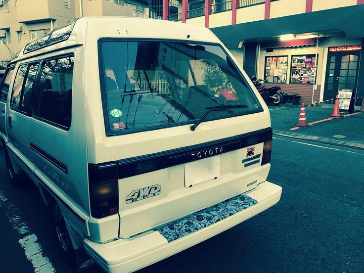 manual caravan movers for sale