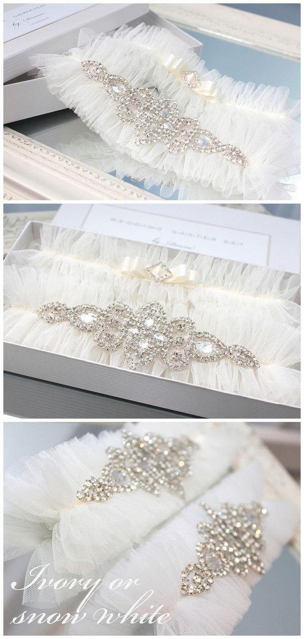 Hochzeit strumpfband bedeutung