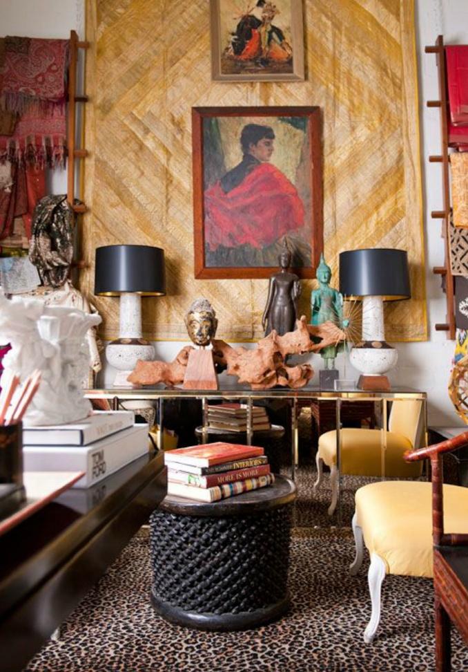 64 best interiors michelle nussbaumer images on pinterest for Interior designs by michelle