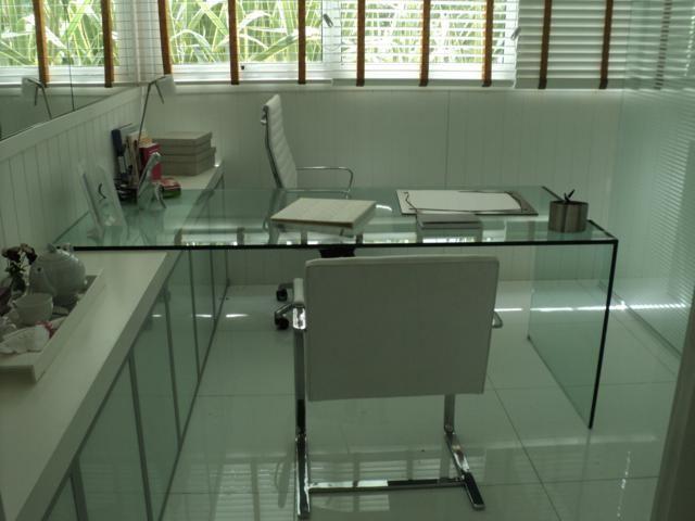 consultorio medico estilo luminaria sobre a mesa - Pesquisa Google