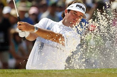 18 need-to-know golf betting notes for the 2015 Masters - 04-08-2015