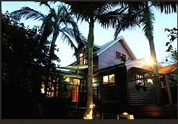 Byron Blisshouse Weddings - Byron Bay NSW