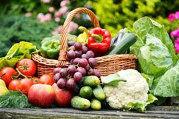 A good diverticulitis diet menu consists of high-fiber food items for all meals. Though a diet is not an effective cure as such, it is useful in managing the flare-ups and symptoms.