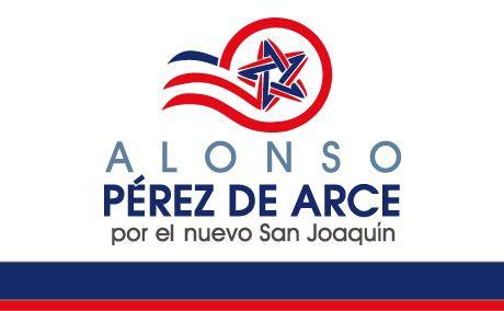 Alonso Pérez de Arce