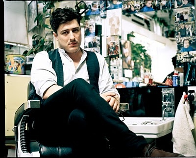 yes please.: Music, Marcus Mumford, But, Dreams, Mumford Sons, Mornings Coffee, People, Folk Style, Style Tips