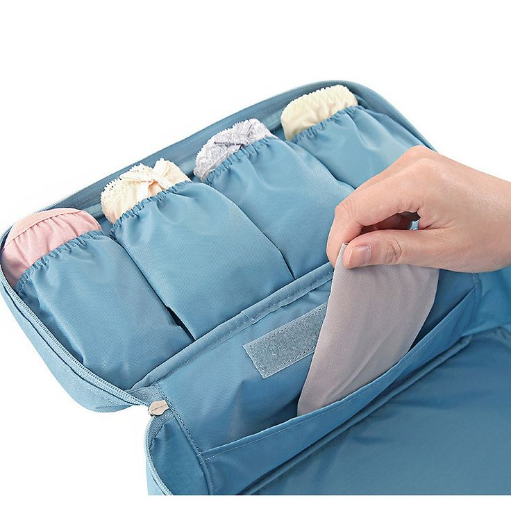 Monopoly Travel underwear pouch bra bag ver.2 (http://www.fallindesign.com/monopoly-travel-underwear-pouch-bra-bag-ver-2/)