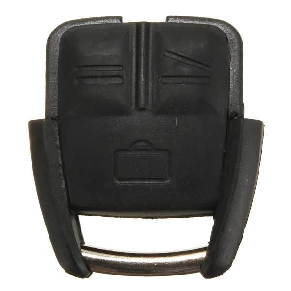 Vauxhall Opel Astra Vectra Zafira 3 Buttons Remote Key Fob Case Shell  Worldwide delivery. Original best quality product for 70% of it's real price. Buying this product is extra profitable, because we have good production source. 1 day products dispatch from warehouse. Fast & reliable...
