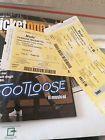 #Ticket  Biglietti Concerto Modà #italia