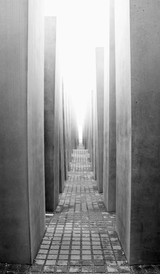 """Horizons"" 