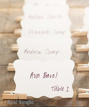 imperfect calligraphy for wedding stationery