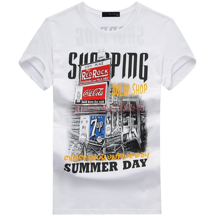 1990.00$  Watch now - http://aliqwe.worldwells.pw/go.php?t=32748821439 - Flatbed a3 multifunctional textile digital printer t shirt printer low price