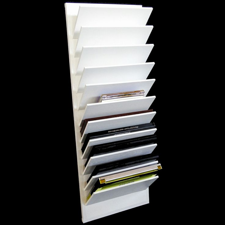 We hope you love our new makeup palette organizer wall unit! This week only this organizer will be 10 dollars off its regular price! Don't forget to order one for yourself!