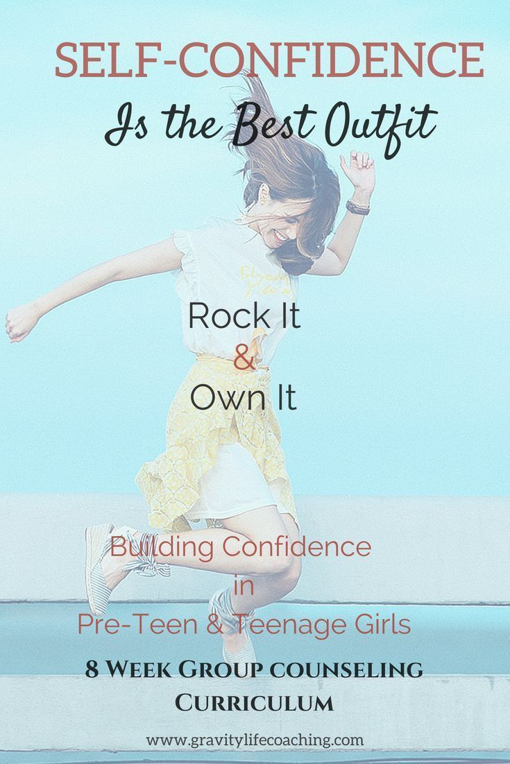 Apologise, but, group activities for teen girls the phrase