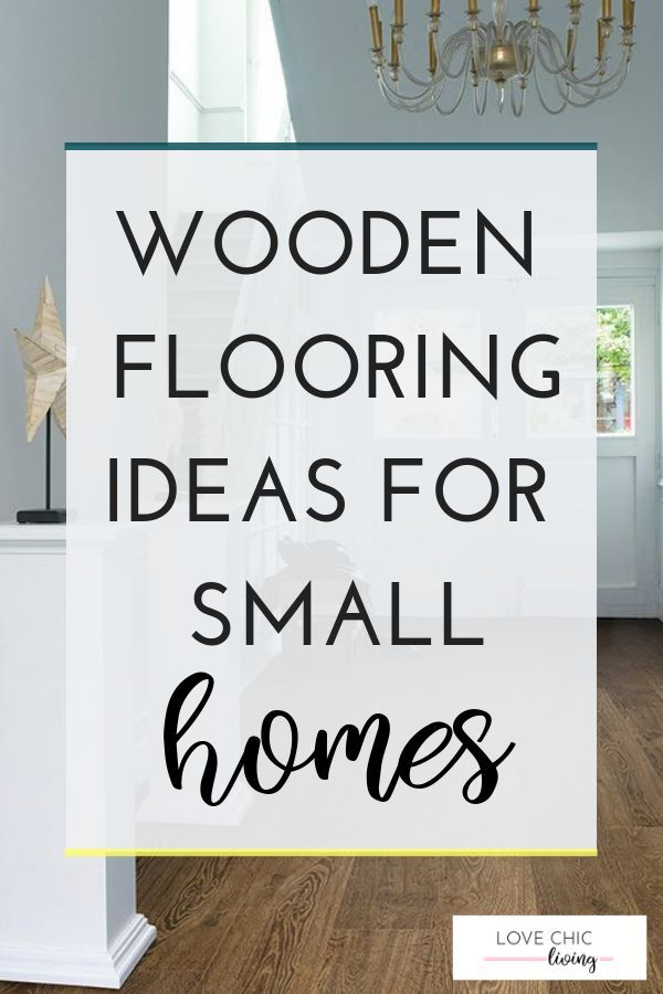 How To Find The Bedroom Flooring Of Your Dreams Bedroom Laminate Flooring Bedroom Flooring Grey Laminate Flooring
