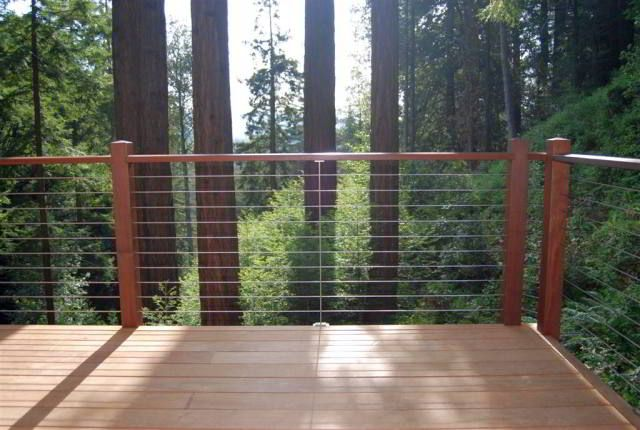 17 Best images about Staircases, railings, etc. on ...