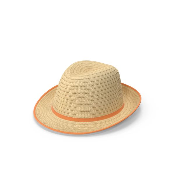 Rice Hat Png Png Collections At Sccpre Cat Png Collection Hats